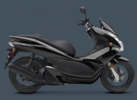 2013-honda-pcx150-scooter-does-102-mpg-23-l-100-km-50853_1