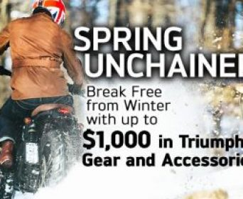 spring-unchained-dropdown-banner-NEW