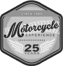 motorcycleexperience-b&w