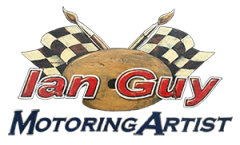 cropped-cropped-ian_guy-motoring_artist-03.png