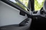 2014 Audi SQ5 Carbon Atlas Inlays