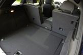 2014 Audi SQ5 Rear Seat Pass Through
