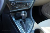 2013 Kia Optima Automatic Shifter