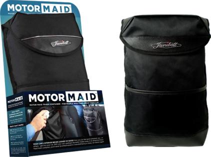 motormaid