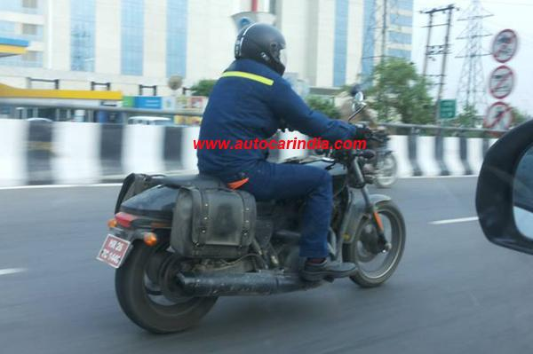 harley-davidson-500cc-india-pics
