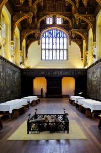 Great-Hall-at-Hampton-Court-Palace-Photo-credit-Jill-Browne-199x300
