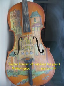 Mots'Art Hypnose Martignac