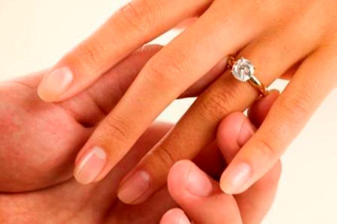 5d08df77ce46b04c5bdb360a3a319758_Wedding-Ring-Finger1