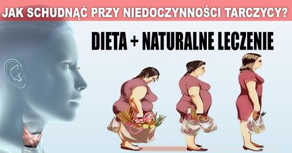 porady dietetyka jak schudnąć po ciąży WDUG