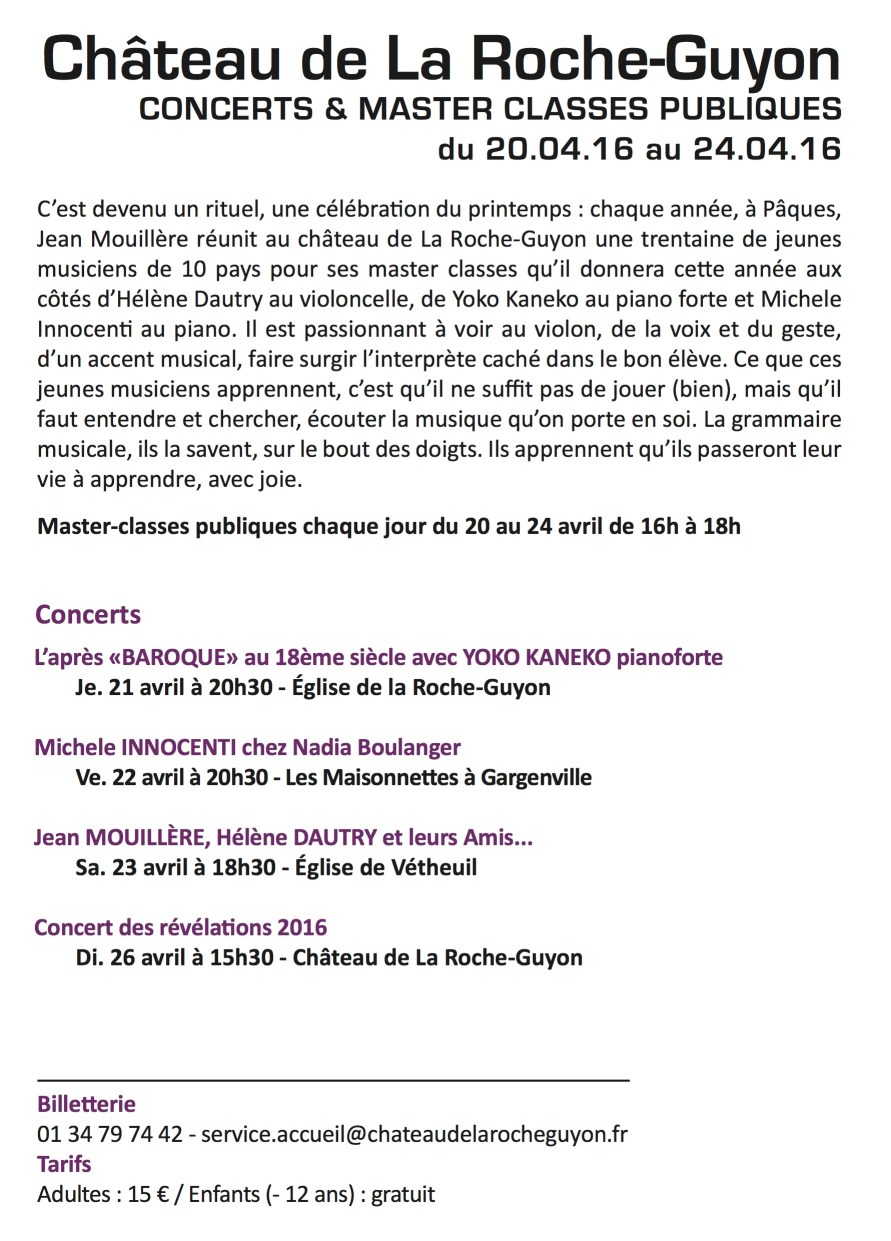 2016-04-20-ConcertsMasterClasses2016-Flyer