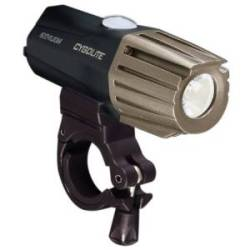 Cygolite Expilion 800-Best Mountain Bike Lights