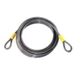 KryptoFlex-1030-Double-Loop