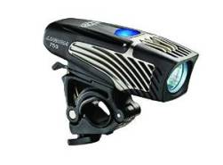 best mountain bike light