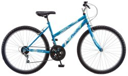 Pacific Women's Stratus Mountain Bike