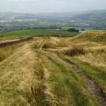 Northern Grip Trails