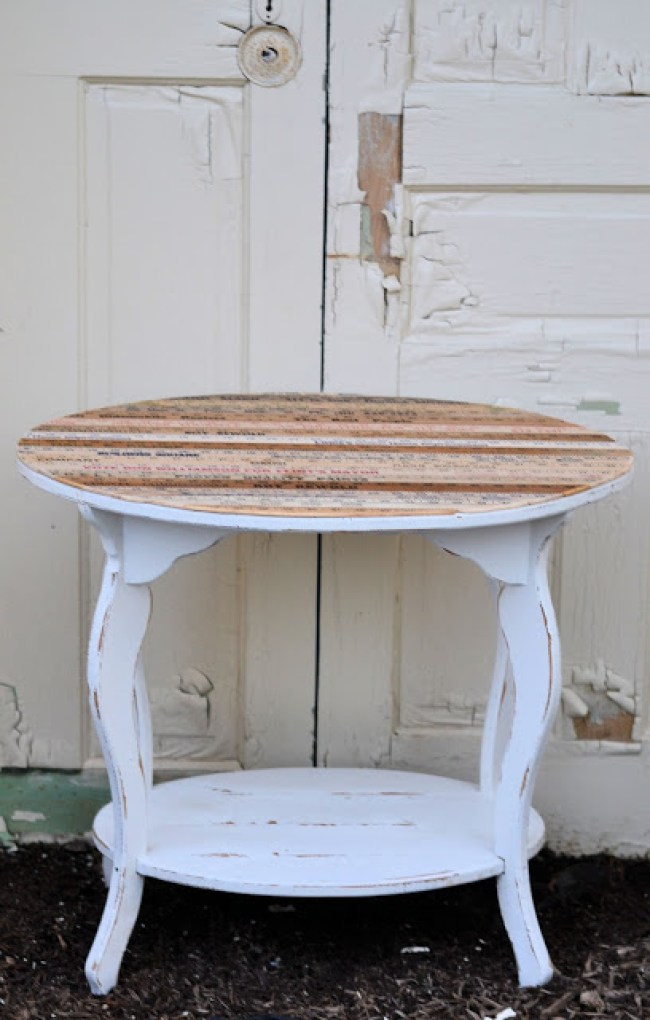 vintage-yardstick-table-shabby-love