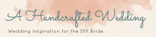 ahandcraftedwedding-button