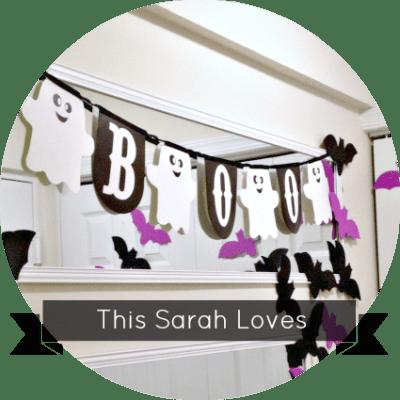 this sarah loves