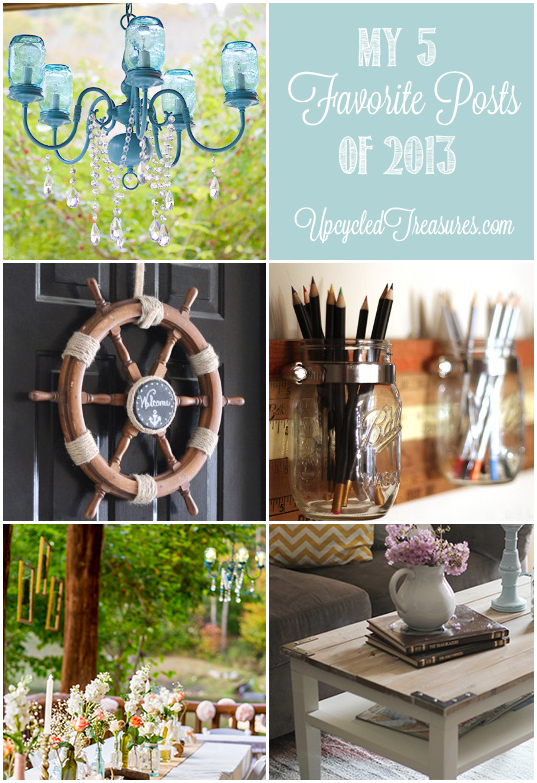 5-favorite-blog-posts-of-2013-upcycledtreasures