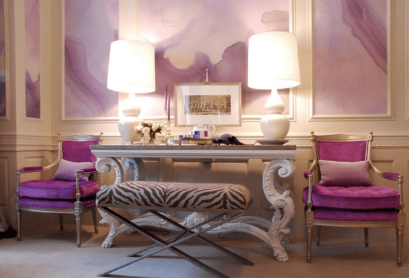radiant-orchid-pantone-color-of-the-year-in-home-design