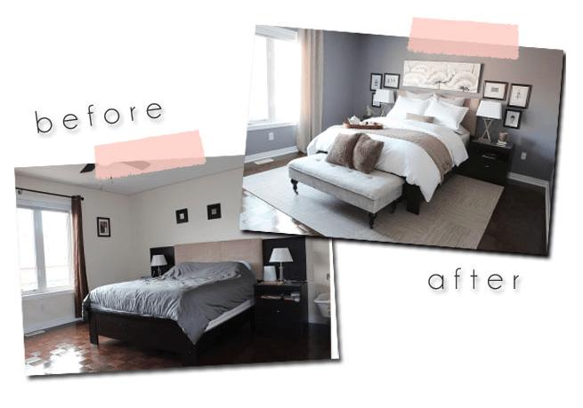 dramatic-master-bedroom-makeover-pinklittlenotebook