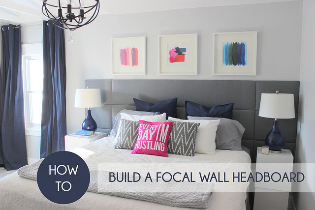 how-to-build-a-focal-wall-headboard