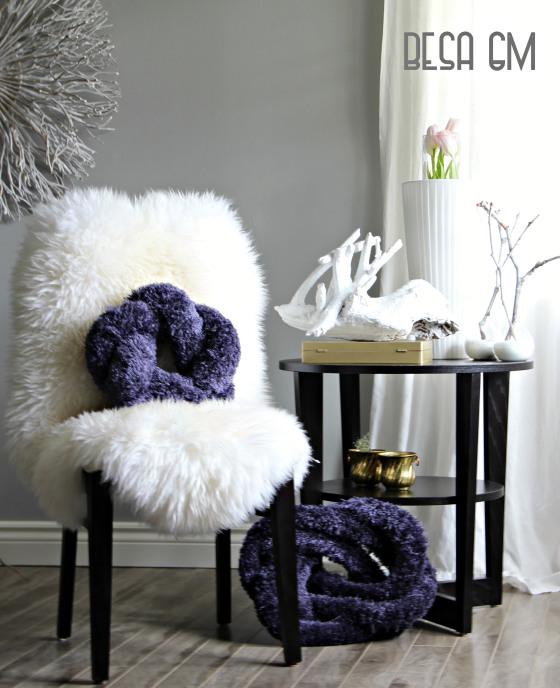 knotted-pillows-besagm