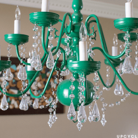 upcycled-vintage-inspired-chandelier-transformation-upcycledtreasures