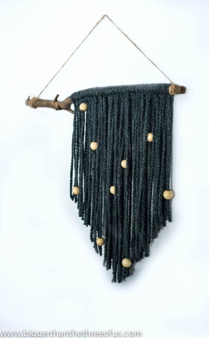 repurposed-string-art