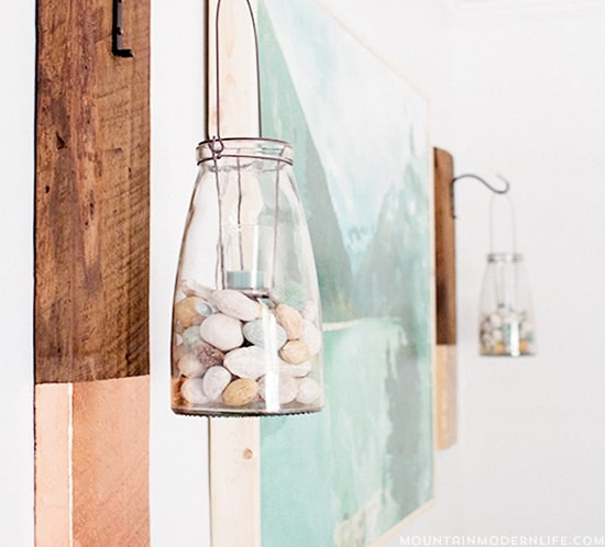 how-to-make-a-rustic-modern-wall-sconce-mountainmodernlife-com-550