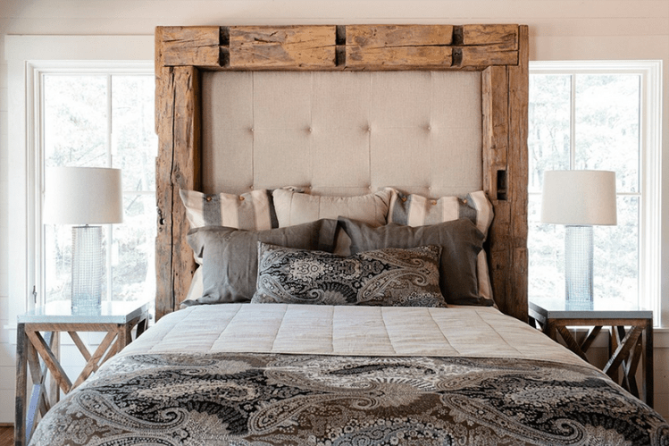 Interiors Crush Swiss Ski Chalet likewise La Muna Aspen Colorado Large Window View Contemporary Chair further Eastern White Pine Floors Shine In Bright Contemporary Home furthermore Cabin Style Home Designs moreover Wall hanging. on rustic mountain home interior design