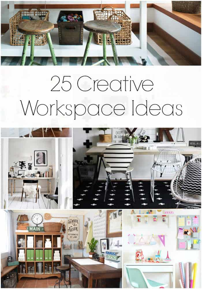 25-creative-workspace-ideas-mountainmodernlife.com
