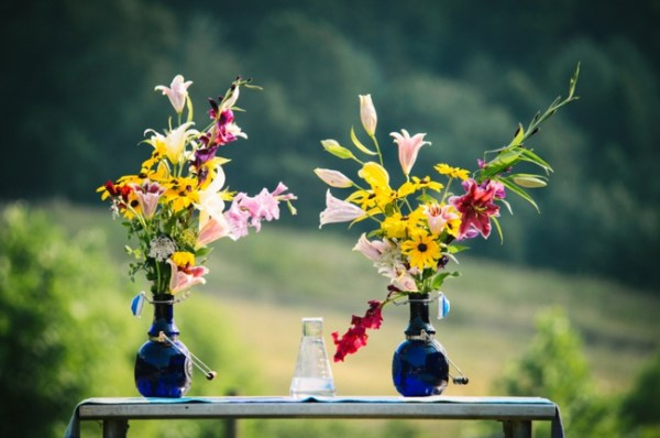 5-western-north-carolina-wedding-flowers