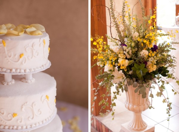 10-white-and-yellow-vintage-wedding-cake-KB_Digital_Designs-Estes-Park-Wedding