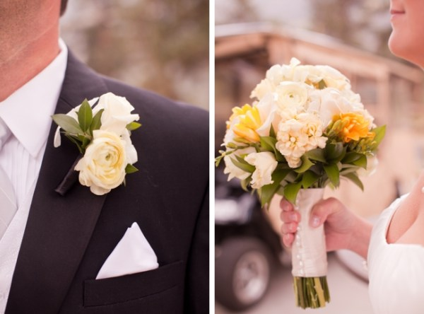 5-yellow-and-white-bout-and-bouquet-KB_Digital_Designs-Estes-Park-Wedding