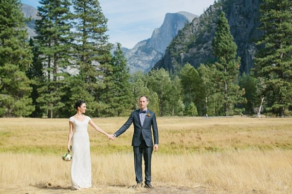 13-Yosemite-wedding-Corinne-Krogh-Photography