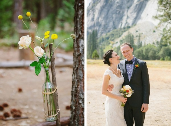 17-Yosemite-wedding-Corinne-Krogh-Photography