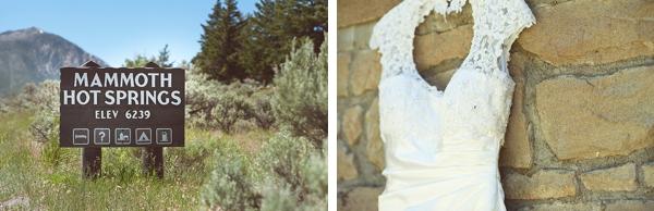1-Yellowstone-Fran-Ze-Photography