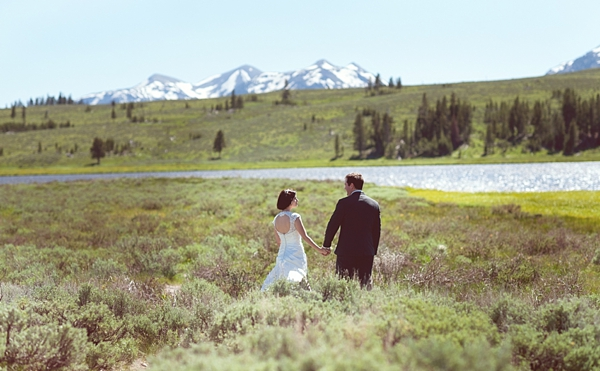 11-Yellowstone-Fran-Ze-Photography