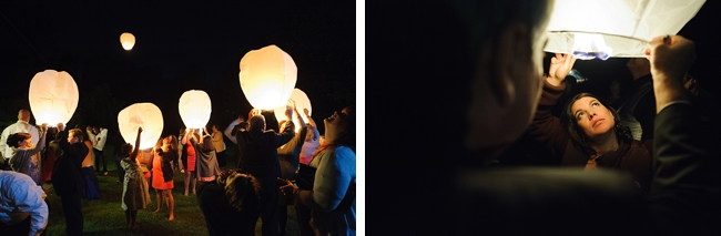 23-paper-fire-lanterns-1-hawkesdene-mountain-wedding-Torrence-Photography