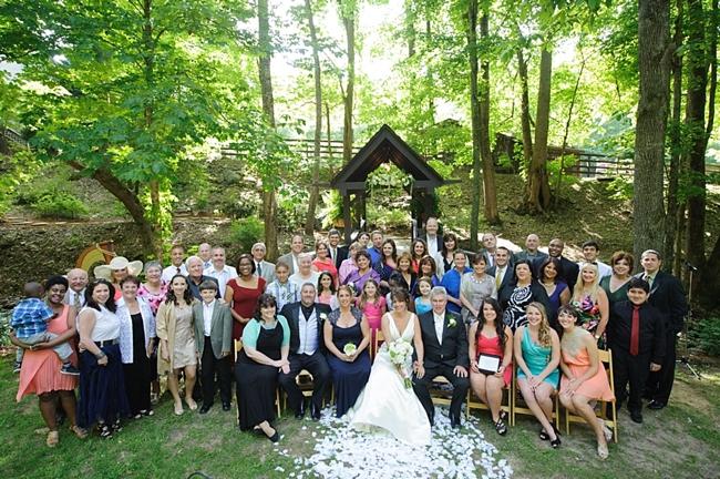 8-mountain-wedding-guests-hawkesdene-mountain-wedding-Torrence-Photography