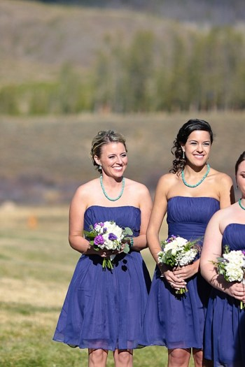 12a-Devils-Thumb-Ranch-wedding-Becky-Young Photography-ceremony