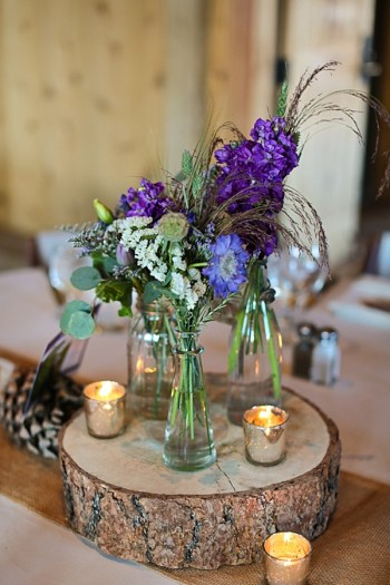 20a-Devils-Thumb-Ranch-wedding-Becky-Young Photography-centerpiece3