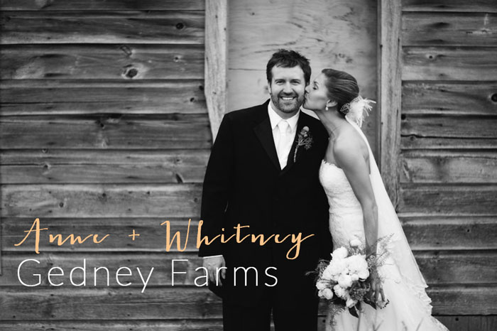 0-title-shane-godfrey-photography-gedney-farms-wedding-96