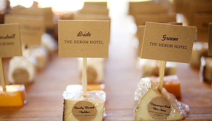 Modern Travel-Inspired Wedding at the St. Regis in Deer Valley