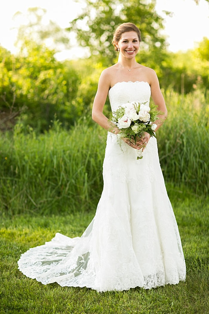 Gedney Farms Wedding in the Berkshires| Shane Godfrey Photography