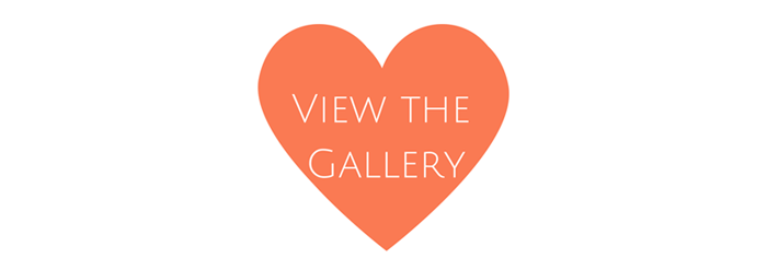 View theGallery