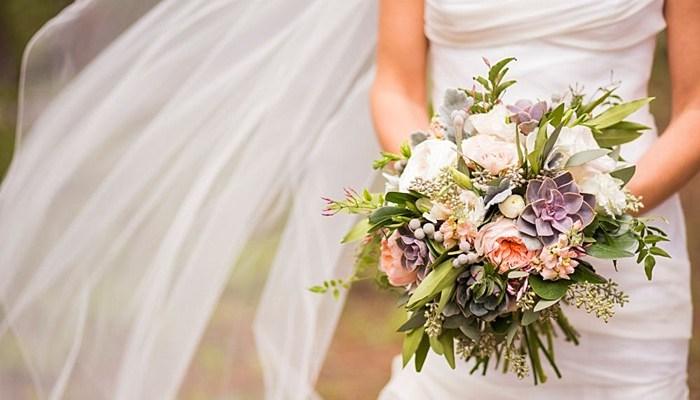 Casual Elegant Breckenridge Wedding at Ten Mile Station