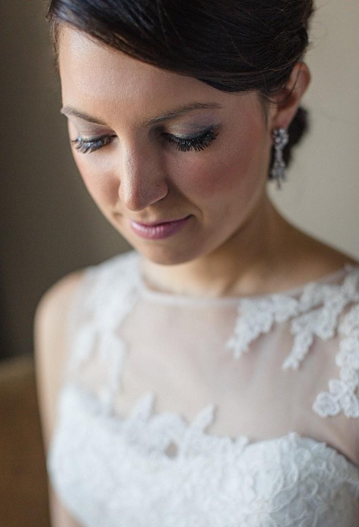 Beaver Creek Wedding | JoPhoto Photography