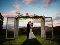 Welcome Top Mountain Wedding Vendors | Blue Ridge and Smoky Mountain Edition